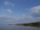 Spring in Vidin 05